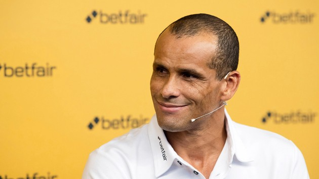 Rivaldo: Barcelona have to sign players if they want to fight for the Champions League - Bóng Đá