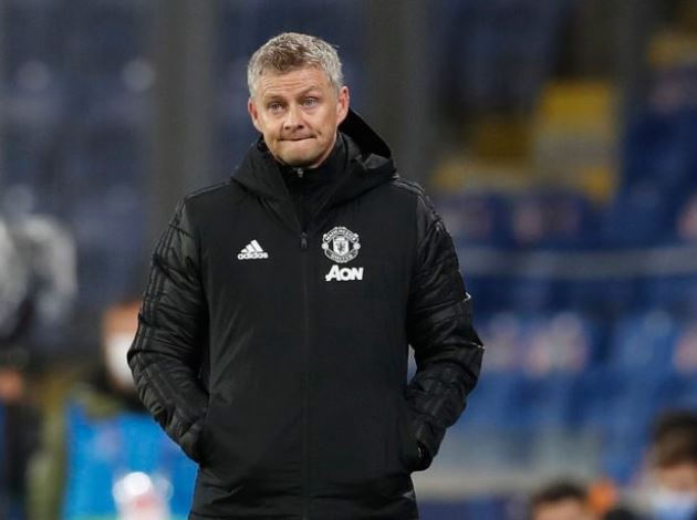 Manchester United losing Man City clash must trigger Ed Woodward coach appointment - Bóng Đá