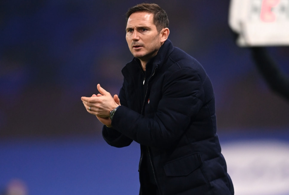 'They might be aggrieved by public criticism': Ian Wright on Lampard calling players out - Bóng Đá